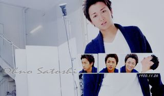 Riida-wallie