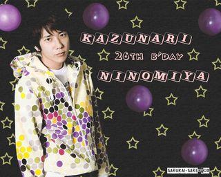 kazu-bday.jpg